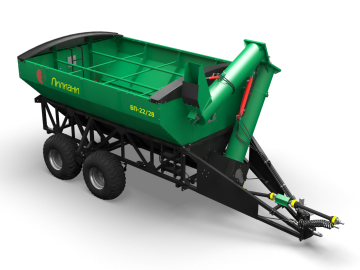 grain-transfer-trailer-22-28